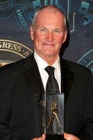 Michael W. Watkins