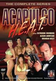Serie streaming   voir Agence Acapulco en streaming   HD-serie