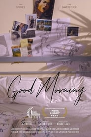 Good Morning series tv