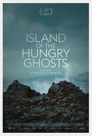 View Island of the Hungry Ghosts (2019) Movie poster on Ganool