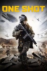 View One Shot (2014) Movie poster on 123putlockers