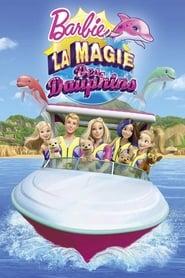 Barbie et la Magie des Dauphins  film complet