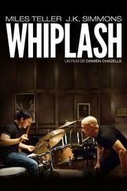 Whiplash FULL MOVIE