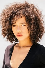 Taylor Russell Image
