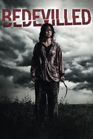 View Bedevilled (2010) Movie poster on Ganool