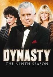 Voir Dynasty en streaming VF sur StreamizSeries.com | Serie streaming