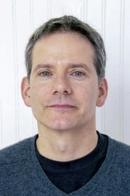 Campbell Scott The Chaperone