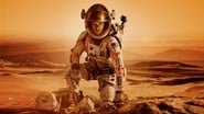 The Martian wallpaper