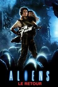 Aliens, le retour FULL MOVIE