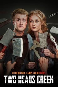 View Two Heads Creek (2019) Movie poster on 123movies