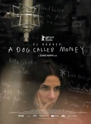View A Dog Called Money (2019) Movie poster on INDOXX1