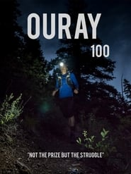 Ouray 100 series tv