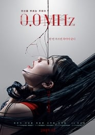 View 0.0MHz (2019) Movie poster on 123movies