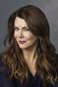 Lauren Graham It Takes a Lunatic