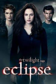 The Twilight Saga: Eclipse FULL MOVIE
