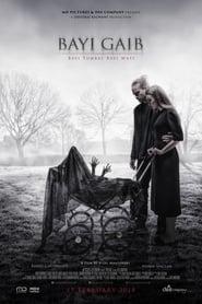 View Bayi Gaib (2018) Movie poster on 123movies