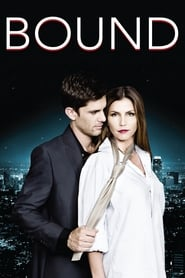 View Bound (2015) Movie poster on Ganool