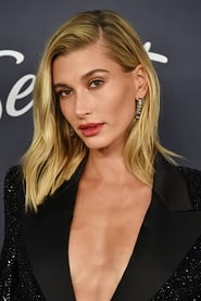 Hailey Bieber The American Meme