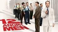 12 hommes en colère wallpaper
