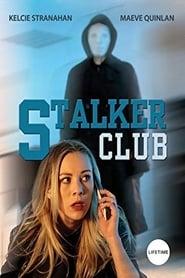 El club del miedo (2017)