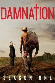 Serie streaming   voir Damnation en streaming   HD-serie