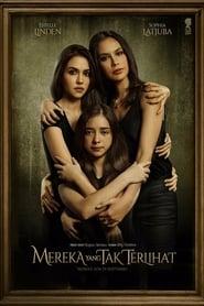View Mereka Yang Tak Terlihat (2017) Movie poster on Ganool