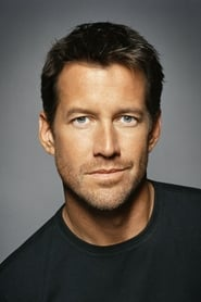 James Denton Wake.