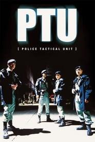 View PTU (2003) Movie poster on 123putlockers