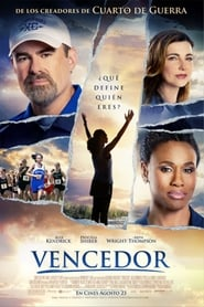 Vencedor (2019) Full HD 1080p Latino
