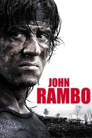 John Rambo FULL MOVIE