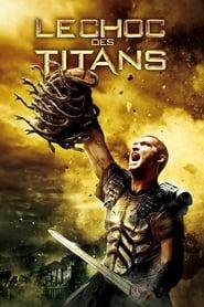 Le Choc des Titans FULL MOVIE