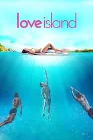 Love Island TV shows