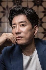 Kim Myung-min Monstrum