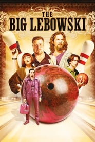 The Big Lebowski FULL MOVIE