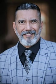 Steven Michael Quezada Holiday for Heroes