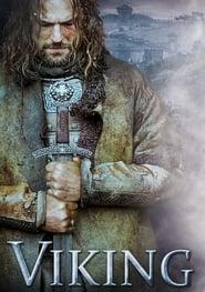 Poster Movie Viking 2016