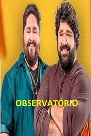 Cesar Menotti & Fabiano - No Observatório Ao Vivo series tv