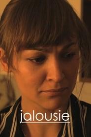 jalousie series tv