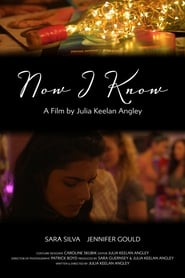 Now I Know series tv