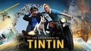Les Aventures de Tintin: Le Secret de la Licorne wallpaper