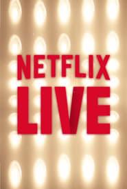 Poster Movie Netflix Live 2017