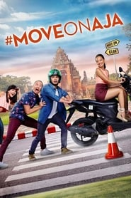 View #MoveOnAja (2019) Movie poster on 123movies