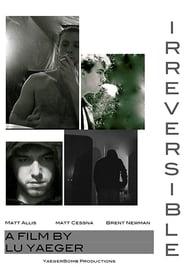 Irreversible series tv