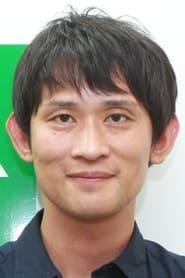 Manabu Otsuka