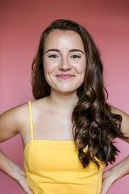 Rachel VanDuzer Lifechanger