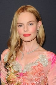 Kate Bosworth Image