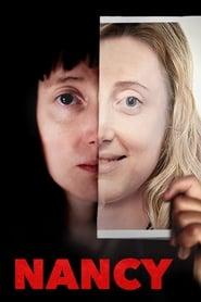 View Nancy (2018) Movie poster on 123movies