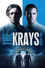 The Krays Mad Axeman مترجم