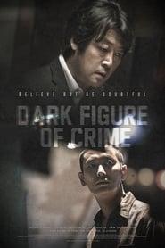 View Dark Figure of Crime (2018) Movie poster on Ganool