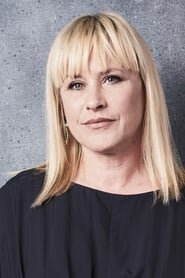 Patricia Arquette Otherhood
